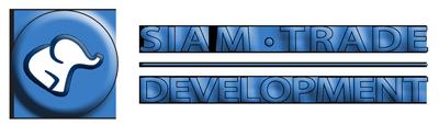Siam Trade Development – Industrial Development